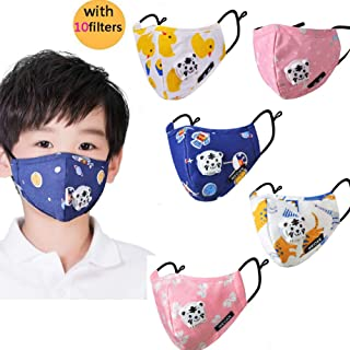 toddler mask n95