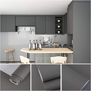Amazon Com Cabinet Cover Kitchen Product Grade