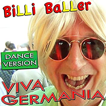 Viva Germania (Dance Version)