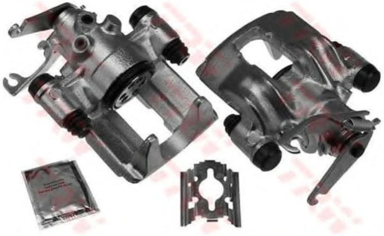 Buffalo (Unternehmen)-Ringschlüssel TW28 1 3 8 x 1 1 1 1 2 Teil B004Z119EQ | Elegante Und Stabile Verpackung  6f89e7