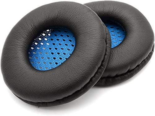 popular YDYBZB Ear Pads Earpads Cushion sale Pillow Replacement Compatible with HESH 2 HESH2 HESH 2.0 NBA 2021 Headphones (Magic) outlet online sale