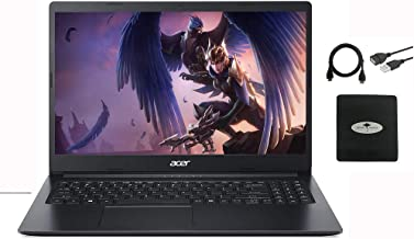 Newest Acer Aspire 1 15.6