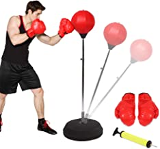 Amazon.es: punching ball