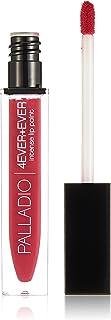 Palladio 4Ever+Ever Intense Lip Paint - Swoon