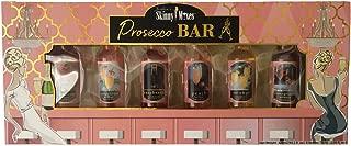 Jordan's Skinny Mixes Prosecco Bar Gift Set