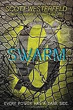 Swarm (2) (Zeroes)