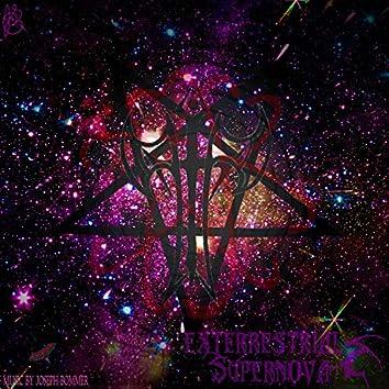 Extraterrestrial Supernova Pt2: Reincarnation