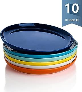Best porcelain dinner set Reviews