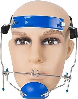 Amazon.es: ortodoncia instrumentos