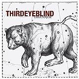 Songtexte von Third Eye Blind - Ursa Major