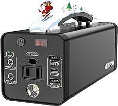portable generator 7500 watts