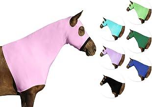 Derby Originals Comfort Stretch Lycra Sleazy Horse Hood