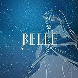 心のそばに / Belle