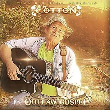 Outlaw Gospel