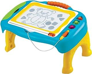 Crayola Sit N Draw Travel Table, CY5049