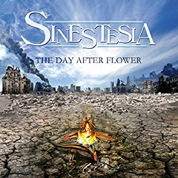 The Day After Flower