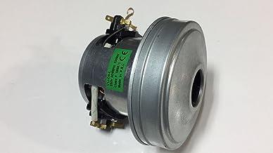 Rowenta - Rowenta Ro 3751 Compact Süpürge Motoru