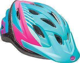Bell Axle Youth Bike Helmet