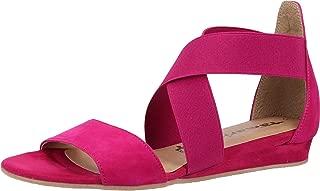 Suchergebnis auf für: Tamaris Sandalette pink