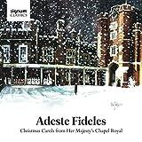 Adeste Fideles - Christmas Carols