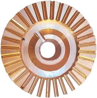 Gem Stone Faceting Machine Gear 32 Index Wheel