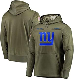 Best salute to service hoodie 2018 Reviews
