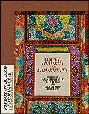 Oman, Ibadism and Modernity (Studies on Ibadism and Oman) - Abdulrahman Al Salimi