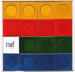 naef [ ネフ ]社 Ligno リグノ 木のおもちゃ 積み木 並行輸入品 [並行輸入品]