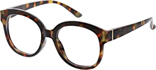 Peepers Women's 2610125 Reading Glasses 1.25
