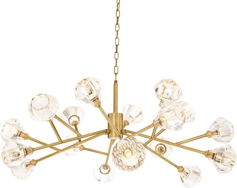 Casa Padrino Luxus Kronleuchter Antik Messing Ø 124 x H. 56 cm - Luxus Qualität B07BMMDNKB | Schönes Design