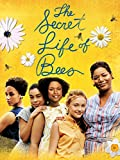The Secret Life of Bees poster thumbnail