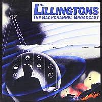 Backchannel Broadcast
