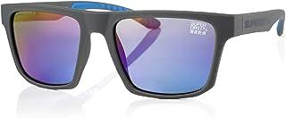 Superdry - Urban 108P Polarised Gafas de Sol