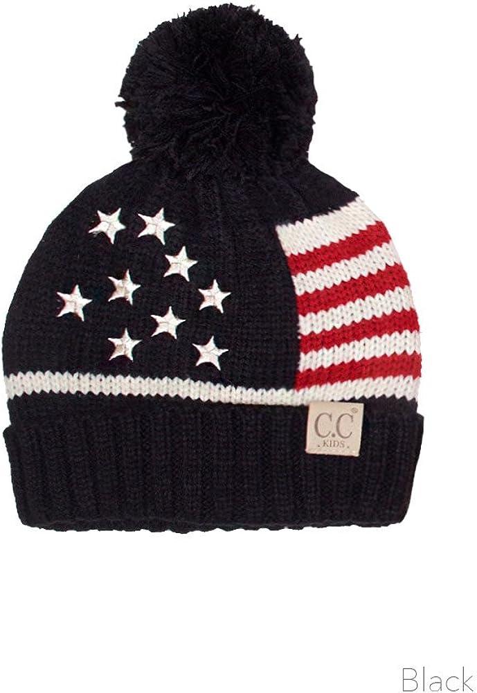 ScarvesMe Toddler Children outlet Kids Girl Shipping included Flag Patri USA American Boy