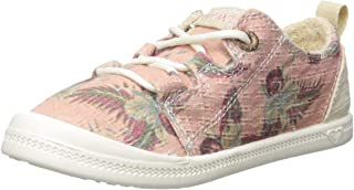 Roxy Kids' Rg Briana Slip on Sneaker Shoe