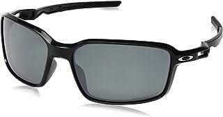 145fac43f957b Moda - Rogers tenis - Óculos e Acessórios   Acessórios na Amazon.com.br