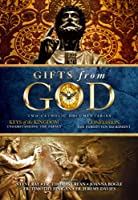 Gifts From God: The Papacy and Confession