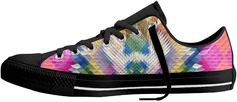 EXMENI Corporate Bear duk skor Casual skor Low Top Top Top Sidewalk för Män  försäljningsförsäljning
