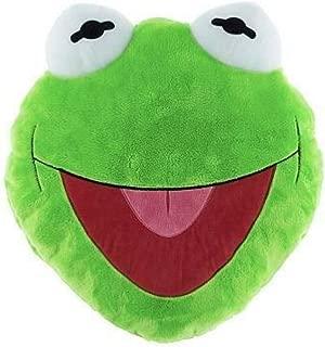 kermit the frog pillow pet