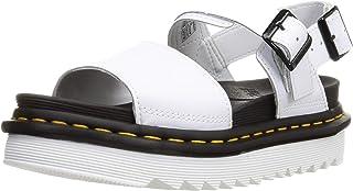 Dr. Martens Women's Ankle Strap Sandal
