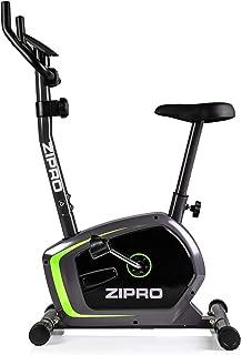 Zipro Drift magnetyczny rower treningowy dla dorosłych, do