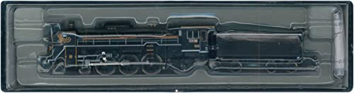 tienda J.N.R. C59-108 The Imperial Locomotive, Improved Improved Improved Product (Model Train) (japan import)  respuestas rápidas