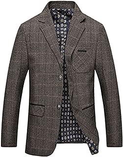 Best gents tweed jacket Reviews