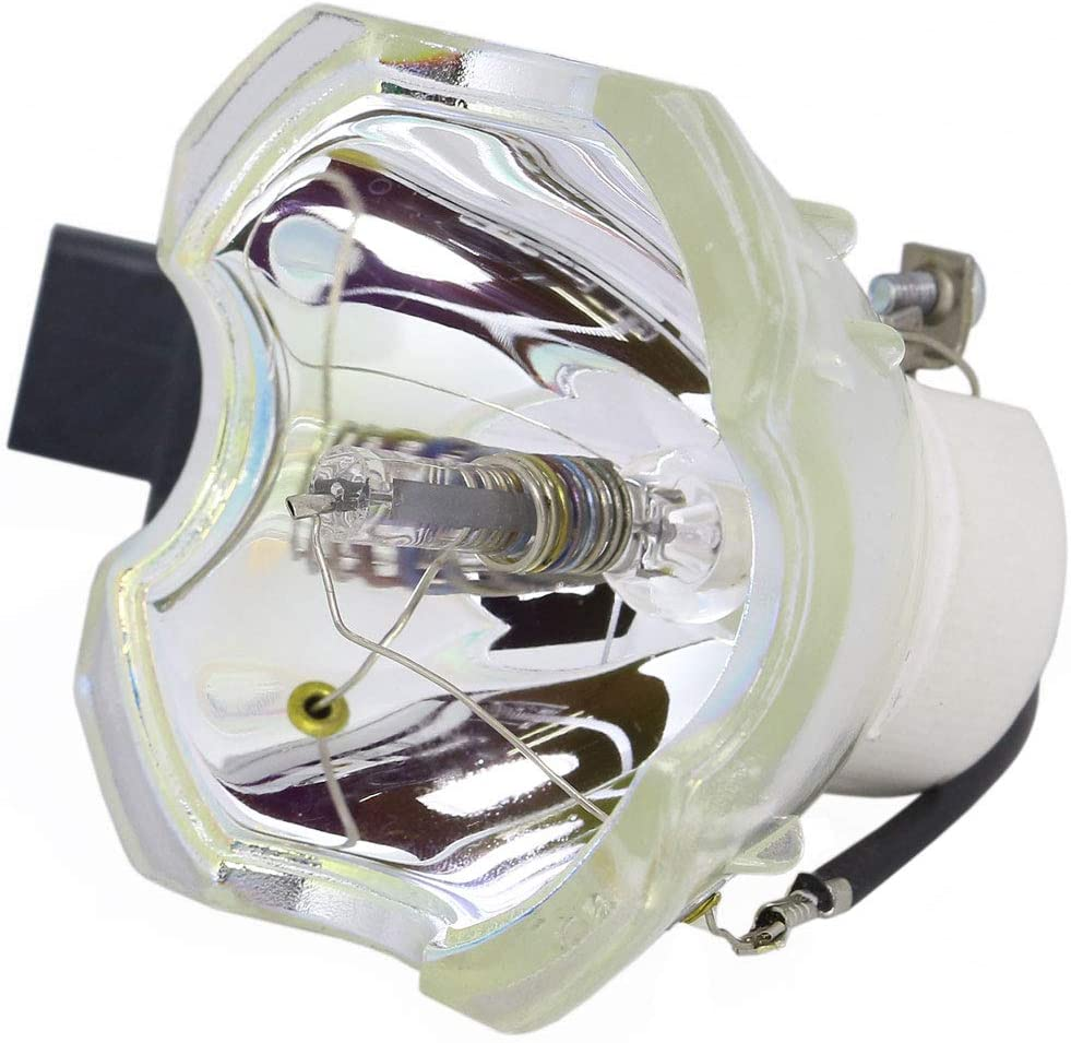 SpArc Bronze favorite for Planar 997-5214-00 Bulb Projector Lamp High quality new Only