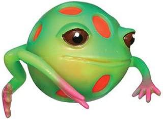 Toysmith Blob Frog Set