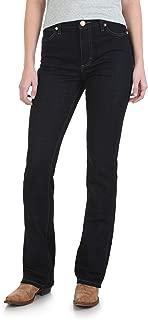 Best ladies 20x jeans Reviews