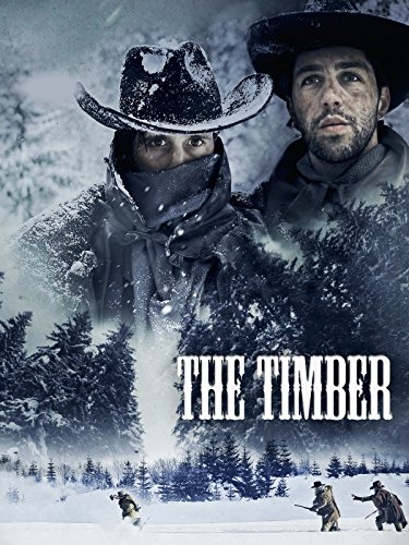 The Timber (2015)