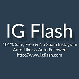 IG FLASH