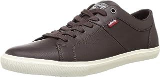 Levis LE Men's Shoes