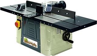 Fresadora MR 4BW Bridgewood